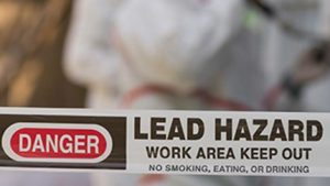 lead paint removal nzrrs new zealand